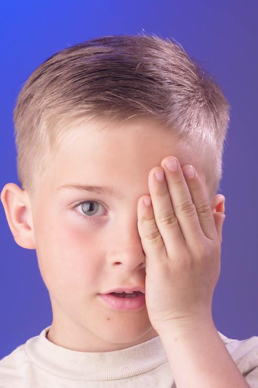 Eyeglasses, Contact Lenses, Eye Exams - Easley, South Carolina.